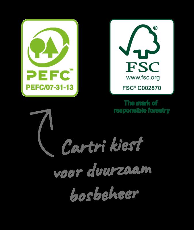 duurzaam-bosbeheer